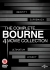 The Complete Bourne Movie Collection: Image 1