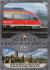 European Railway Journeys - The Rhine Express: Image 1