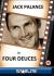 Four Deuces: Image 1