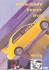 Mitsubishi Lancer Evo: Image 1
