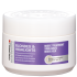 Goldwell Dualsenses Blondes & Highlights 60sec Treatment (200ml): Image 1