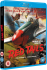 Red Tails: Image 2