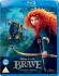 Brave: Image 1