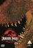 Jurassic Park: Image 1
