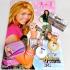 Hannah Montana X-Mas Fan Box: Image 1