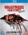 Nightmare On Elm Street 1-7: Image 1