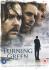 Turning Green: Image 1