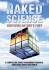 Naked Science - Surviving Natures Fury: Image 1