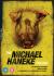 Michael Haneke Trilogy: Image 1