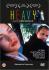 Heavy: Image 1