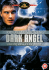 Dark Angel: Image 1