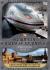 European Railway Journeys - An Dalusian Explorer: Image 1