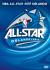 NBA: All Star 2012: Image 1