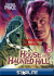 The House On Haunted Hill: Image 1