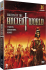 Rulers of the Ancient World: Tyrants, Conquerors and Heroes: Image 1
