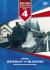 British Railways - Bewdley To Blaenau: Image 1