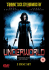 Underworld: Image 1