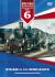 British Railways - Steam In The 1960's: Image 1