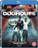 Doghouse: Image 1