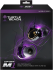 Turtle Beach: M1 Mobile Gaming Earbuds (PS Vita/PSP and Nintendo NDS/3DS): Image 1