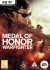 Medal Of Honor: Warfighter : Image 1
