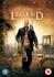 I Am Legend: Image 1