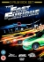 The Fast and the Furious / 2 Fast 2 Furious / The Fast and the Furious: Tokyo Drift (Lenticular Sleeve): Image 1