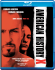 American History X: Image 1