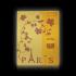 Torchon Paris: Image 1