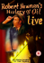 Rob Newman - Live: History Of Oil: Image 1