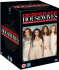Desperate Housewives - The Complete Collection: Image 1