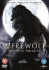 Werewolf: Beast Among Us: Image 1