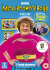 Mrs Brown's Boys - Series 2: Image 1