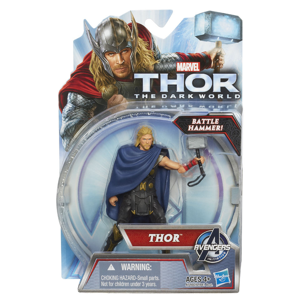 thor battle hammer thor 2 action figure iwoot