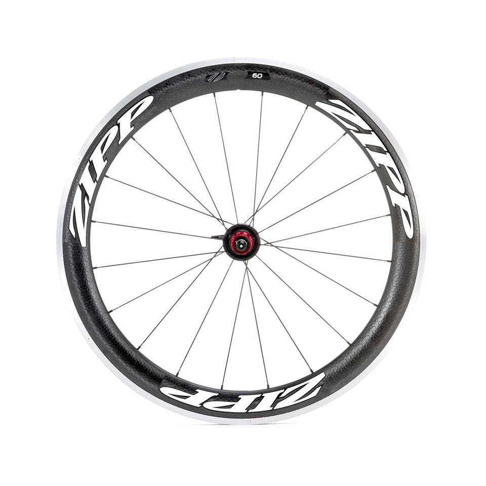2013-Zipp-60-Clincher-Rear-Wheel-Classic-White