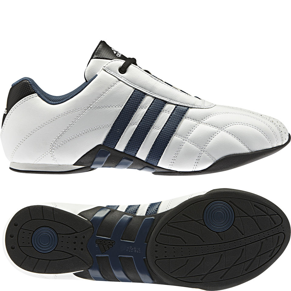 Adidas Kundo Indoor Training Shoe