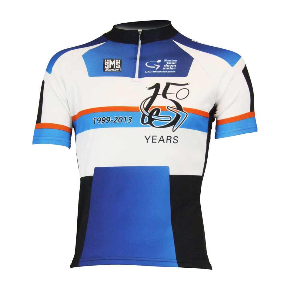 Santini-Tour-Down-Under-Commemorative-SS-Cycling-Jersey-2013