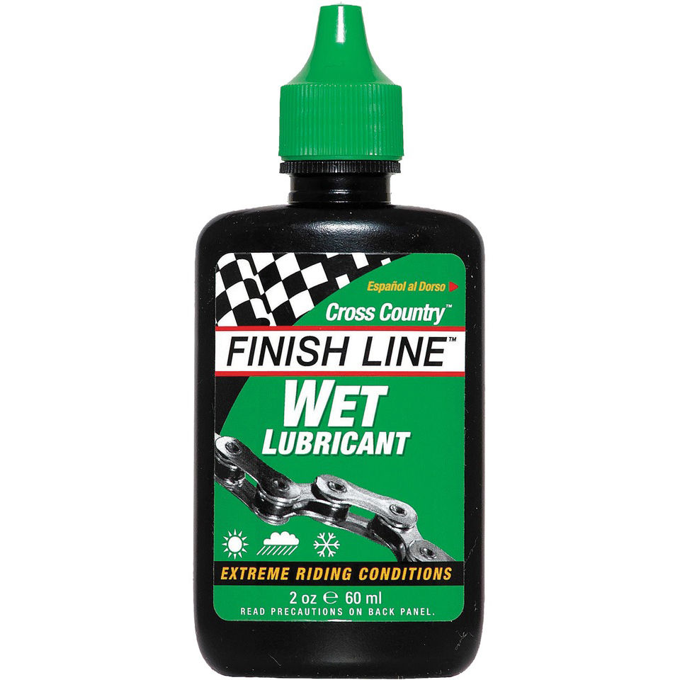Finish-Line-Cross-Country-Lube-120ml