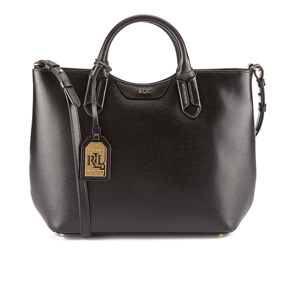 d7bf762db50b Ralph Lauren Bags Uk Sale extremegn.co.uk