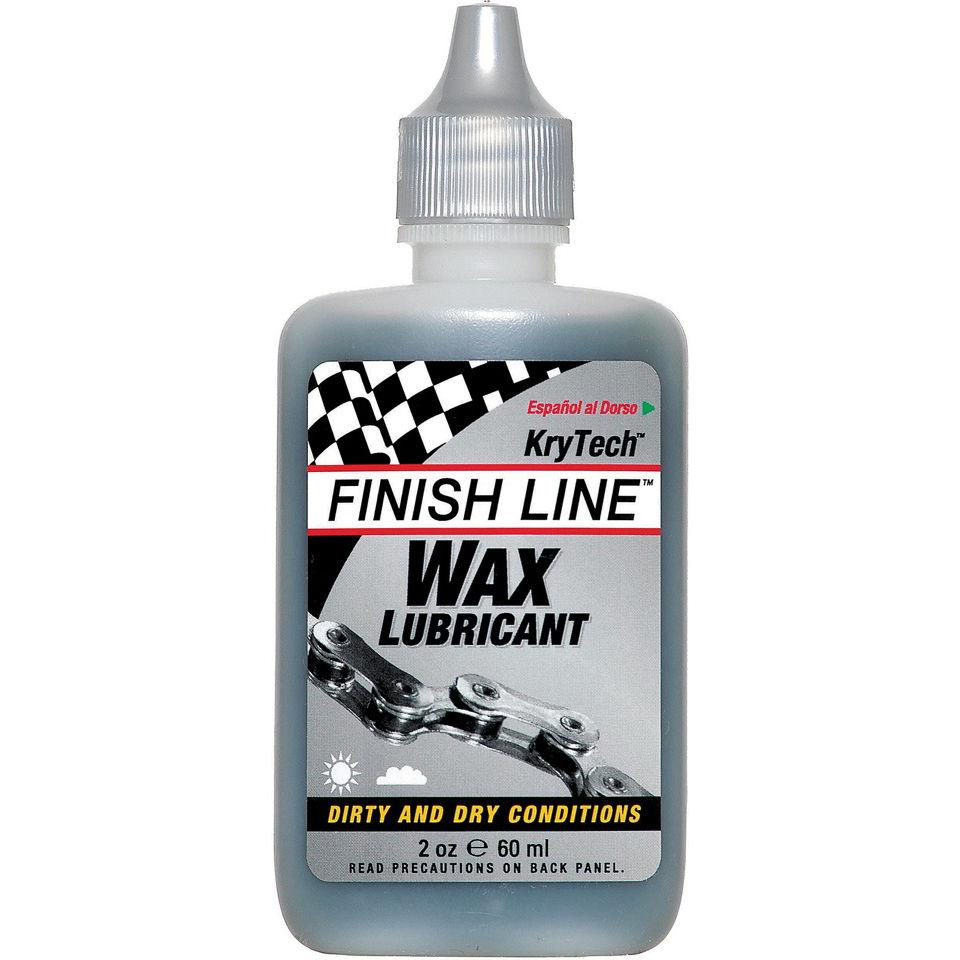 Finish-Line-Krytech-Wax-Lube-120ml