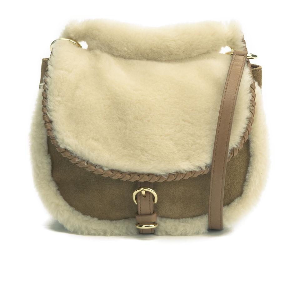 Ugg Shearling Bags