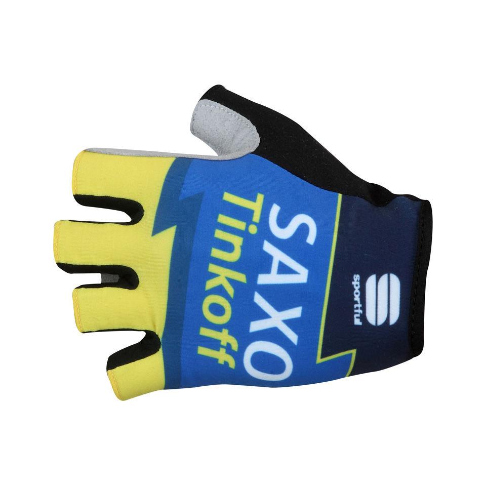 Saxo-Bank-Tinkoff-Bank-Team-Race-Mitts-2013