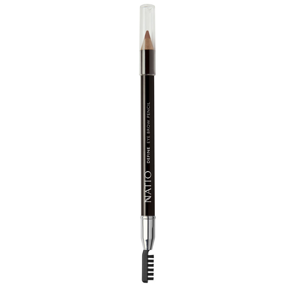 Stylish and sought after, eyebrow pencil light Brown eye makeup is a super solution to look your best. The high quality and intrinsic value of this eyebrow pencil light .