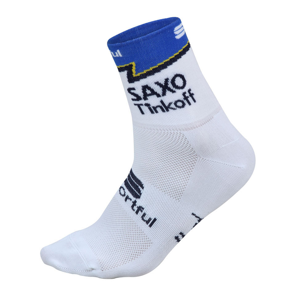 Saxo-Bank-Tinkoff-Bank-Team-Race-Socks-2013-Unisex-S-M-L-XL-XXL