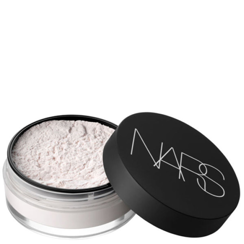 nars cosmetics light reflecting setting powder loose. Black Bedroom Furniture Sets. Home Design Ideas