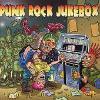 Punk Rock Jukebox 2