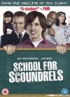 School For Scoundrels [2007]