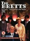 The Bretts - Complete Series 1
