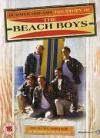 Summer Dreams - The Story Of The Beach Boys