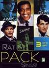 Rat Pack Sings